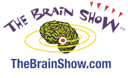 The Brain Show - An exciting educational game show